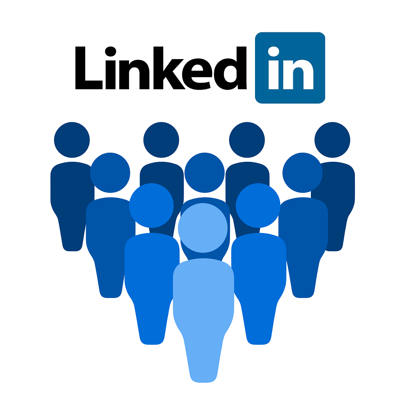 How to Optimize LinkedIn Accounts to Boost Sales?