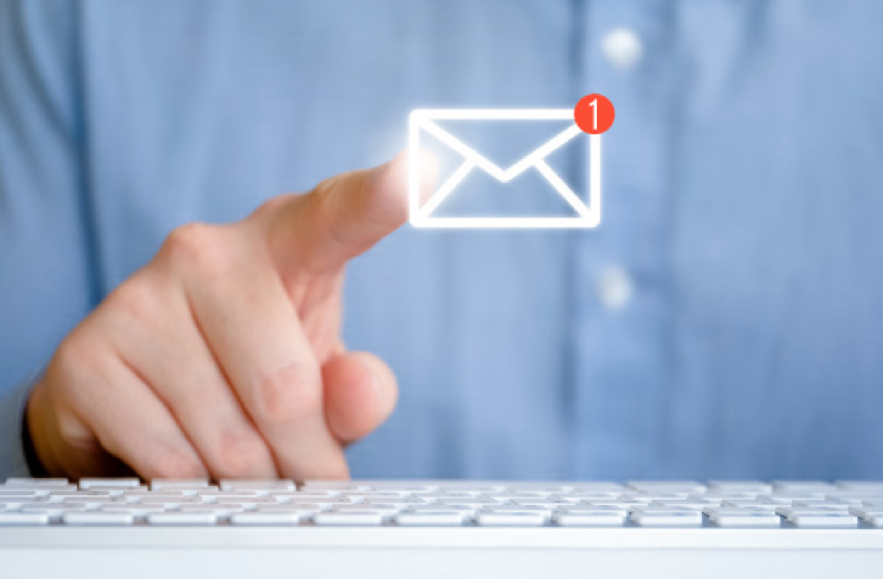 Marketers Rebel: When is The Best Time to Send Emails?