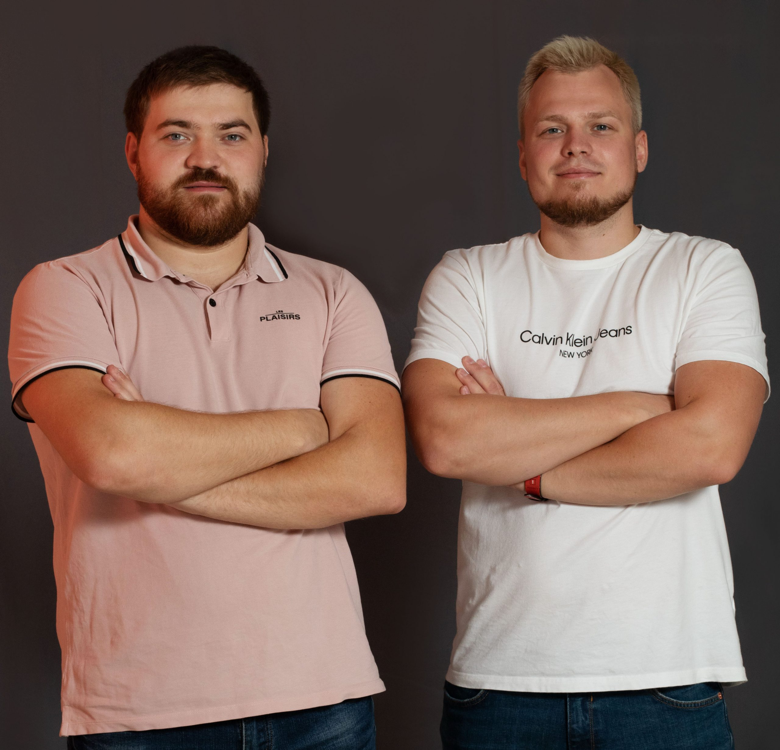 SalesAR Announced among the Most Reviewed Companies in Ukraine